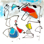 Sharon Pierce McCullough art
